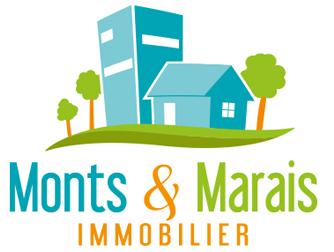 Monts & Marais Immobilier